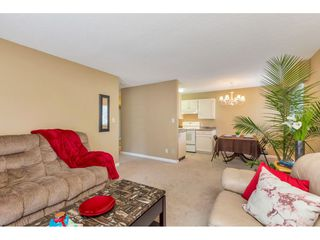 "Photo 10: 101 9425 NOWELL Street in Chilliwack: Chilliwack N Yale-Well Condo for sale in ""SEPASS COURT"" : MLS®# R2481204"