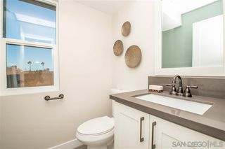 Photo 9: UNIVERSITY HEIGHTS House for sale : 3 bedrooms : 4373 Cleveland Ave #D in San Diego