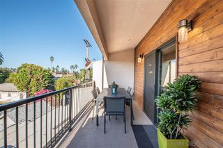 Photo 10: UNIVERSITY HEIGHTS House for sale : 3 bedrooms : 4373 Cleveland Ave #D in San Diego