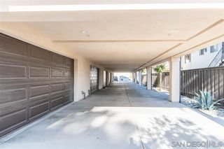 Photo 22: UNIVERSITY HEIGHTS House for sale : 3 bedrooms : 4373 Cleveland Ave #D in San Diego