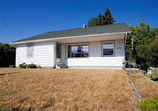 Main Photo: 3034 9TH Ave in : PA Port Alberni House for sale (Port Alberni)  : MLS®# 852120
