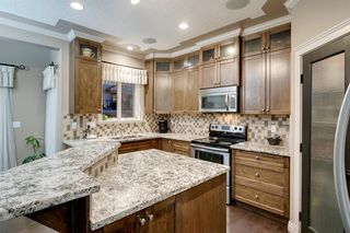 Photo 24: 2786 CHINOOK WINDS Drive SW: Airdrie Detached for sale : MLS®# A1030807