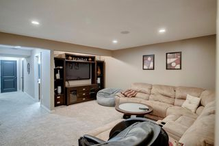 Photo 47: 2786 CHINOOK WINDS Drive SW: Airdrie Detached for sale : MLS®# A1030807