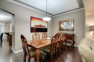 Photo 10: 2786 CHINOOK WINDS Drive SW: Airdrie Detached for sale : MLS®# A1030807