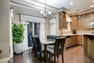Photo 22: 2786 CHINOOK WINDS Drive SW: Airdrie Detached for sale : MLS®# A1030807