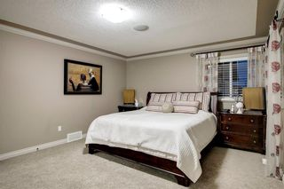 Photo 38: 2786 CHINOOK WINDS Drive SW: Airdrie Detached for sale : MLS®# A1030807