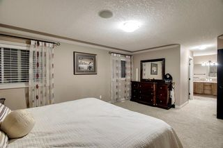 Photo 39: 2786 CHINOOK WINDS Drive SW: Airdrie Detached for sale : MLS®# A1030807
