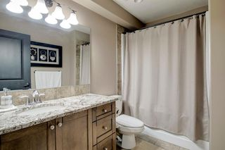 Photo 45: 2786 CHINOOK WINDS Drive SW: Airdrie Detached for sale : MLS®# A1030807
