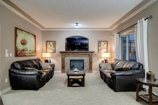Photo 18: 2786 CHINOOK WINDS Drive SW: Airdrie Detached for sale : MLS®# A1030807