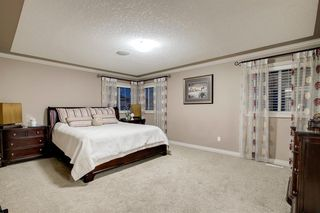 Photo 36: 2786 CHINOOK WINDS Drive SW: Airdrie Detached for sale : MLS®# A1030807