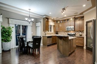 Photo 20: 2786 CHINOOK WINDS Drive SW: Airdrie Detached for sale : MLS®# A1030807