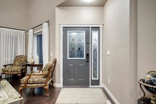 Photo 6: 2786 CHINOOK WINDS Drive SW: Airdrie Detached for sale : MLS®# A1030807