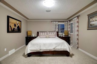 Photo 37: 2786 CHINOOK WINDS Drive SW: Airdrie Detached for sale : MLS®# A1030807