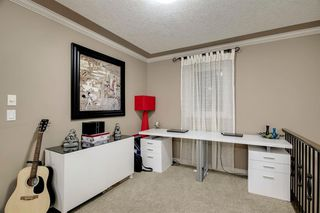 Photo 31: 2786 CHINOOK WINDS Drive SW: Airdrie Detached for sale : MLS®# A1030807