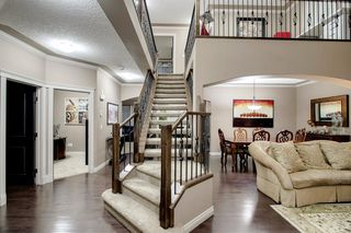 Photo 12: 2786 CHINOOK WINDS Drive SW: Airdrie Detached for sale : MLS®# A1030807