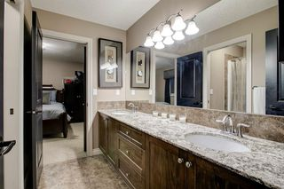 Photo 34: 2786 CHINOOK WINDS Drive SW: Airdrie Detached for sale : MLS®# A1030807