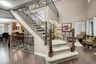 Photo 13: 2786 CHINOOK WINDS Drive SW: Airdrie Detached for sale : MLS®# A1030807