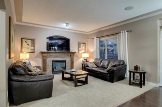 Photo 17: 2786 CHINOOK WINDS Drive SW: Airdrie Detached for sale : MLS®# A1030807