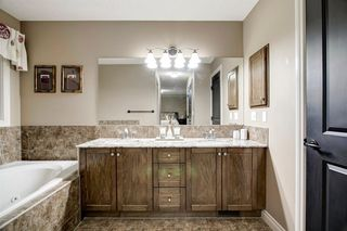 Photo 40: 2786 CHINOOK WINDS Drive SW: Airdrie Detached for sale : MLS®# A1030807