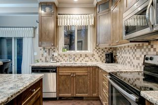 Photo 26: 2786 CHINOOK WINDS Drive SW: Airdrie Detached for sale : MLS®# A1030807