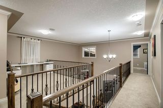 Photo 29: 2786 CHINOOK WINDS Drive SW: Airdrie Detached for sale : MLS®# A1030807