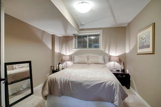 Photo 44: 2786 CHINOOK WINDS Drive SW: Airdrie Detached for sale : MLS®# A1030807