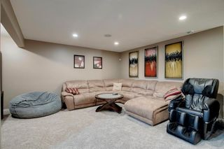 Photo 46: 2786 CHINOOK WINDS Drive SW: Airdrie Detached for sale : MLS®# A1030807