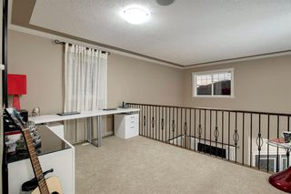 Photo 30: 2786 CHINOOK WINDS Drive SW: Airdrie Detached for sale : MLS®# A1030807