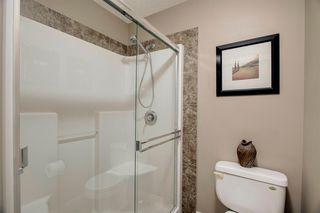 Photo 42: 2786 CHINOOK WINDS Drive SW: Airdrie Detached for sale : MLS®# A1030807