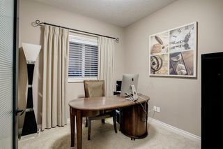 Photo 14: 2786 CHINOOK WINDS Drive SW: Airdrie Detached for sale : MLS®# A1030807