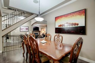 Photo 28: 2786 CHINOOK WINDS Drive SW: Airdrie Detached for sale : MLS®# A1030807
