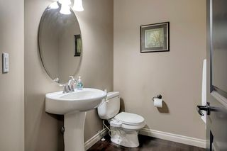Photo 15: 2786 CHINOOK WINDS Drive SW: Airdrie Detached for sale : MLS®# A1030807