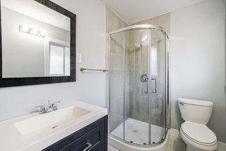 Photo 23: 12667 115 Avenue in Surrey: Bridgeview House for sale (North Surrey)  : MLS®# R2493928