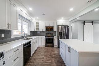 Photo 14: 12667 115 Avenue in Surrey: Bridgeview House for sale (North Surrey)  : MLS®# R2493928