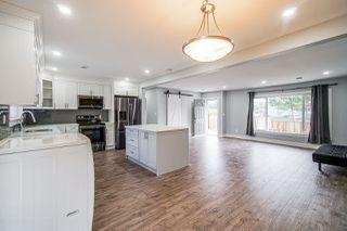 Photo 9: 12667 115 Avenue in Surrey: Bridgeview House for sale (North Surrey)  : MLS®# R2493928