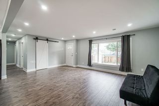 Photo 11: 12667 115 Avenue in Surrey: Bridgeview House for sale (North Surrey)  : MLS®# R2493928