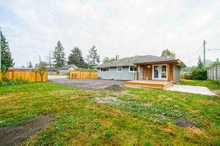 Photo 34: 12667 115 Avenue in Surrey: Bridgeview House for sale (North Surrey)  : MLS®# R2493928
