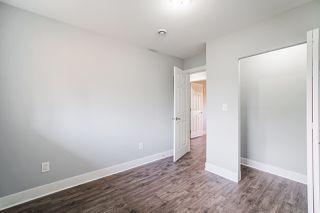 Photo 25: 12667 115 Avenue in Surrey: Bridgeview House for sale (North Surrey)  : MLS®# R2493928