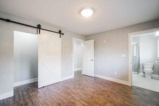 Photo 21: 12667 115 Avenue in Surrey: Bridgeview House for sale (North Surrey)  : MLS®# R2493928
