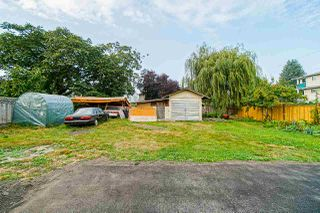 Photo 30: 12667 115 Avenue in Surrey: Bridgeview House for sale (North Surrey)  : MLS®# R2493928