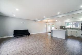 Photo 7: 12667 115 Avenue in Surrey: Bridgeview House for sale (North Surrey)  : MLS®# R2493928