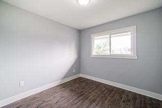 Photo 24: 12667 115 Avenue in Surrey: Bridgeview House for sale (North Surrey)  : MLS®# R2493928