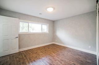 Photo 20: 12667 115 Avenue in Surrey: Bridgeview House for sale (North Surrey)  : MLS®# R2493928