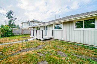 Photo 5: 12667 115 Avenue in Surrey: Bridgeview House for sale (North Surrey)  : MLS®# R2493928