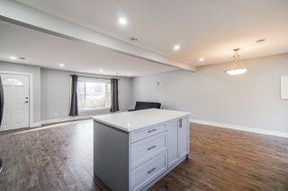 Photo 16: 12667 115 Avenue in Surrey: Bridgeview House for sale (North Surrey)  : MLS®# R2493928