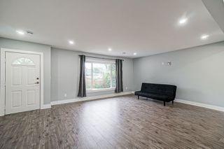 Photo 18: 12667 115 Avenue in Surrey: Bridgeview House for sale (North Surrey)  : MLS®# R2493928
