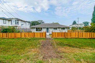 Photo 3: 12667 115 Avenue in Surrey: Bridgeview House for sale (North Surrey)  : MLS®# R2493928