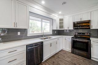 Photo 15: 12667 115 Avenue in Surrey: Bridgeview House for sale (North Surrey)  : MLS®# R2493928