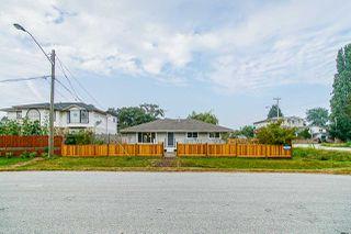 Photo 2: 12667 115 Avenue in Surrey: Bridgeview House for sale (North Surrey)  : MLS®# R2493928
