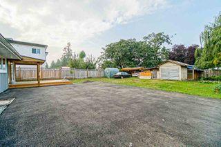 Photo 29: 12667 115 Avenue in Surrey: Bridgeview House for sale (North Surrey)  : MLS®# R2493928